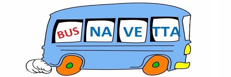 Pubblicazione elenco alunni beneficiari servizio bus navetta