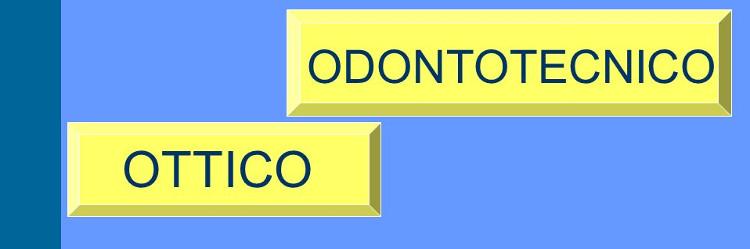 Esito formazione classi quarte Odontotecnico e Ottico