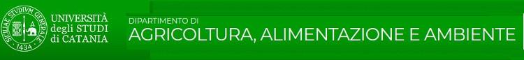 INCONTRO DI ORIENTAMENTO UNIVERSITARIO:PRESENTAZIONE CORSI DIPARTIMENTO AGRICOLTURA ALIMENTAZIONE ED AMBIENTE – MERCOLEDÌ 26/05/21