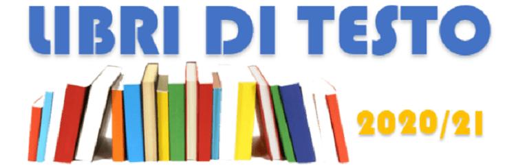 Graduatoria definitiva richieste libri in comodato d'uso 2020/21