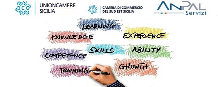 """Progetto """"Orientamento, Domanda-Offerta di Lavoro"""" – Videoconferenza del 25/11/2020"""