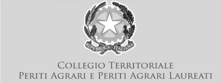 Incontro con il collegio provinciale dei Periti Agrari di Catania – giovedì 27/05/21