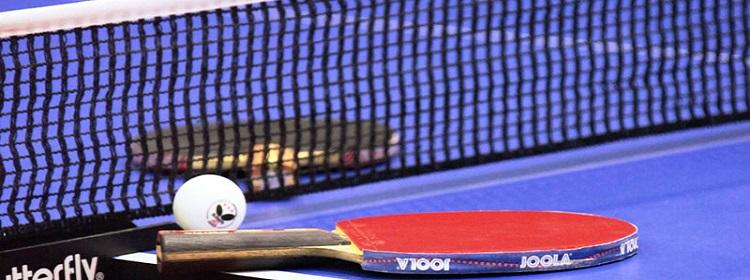 Progetto TennistavolOltre Plus