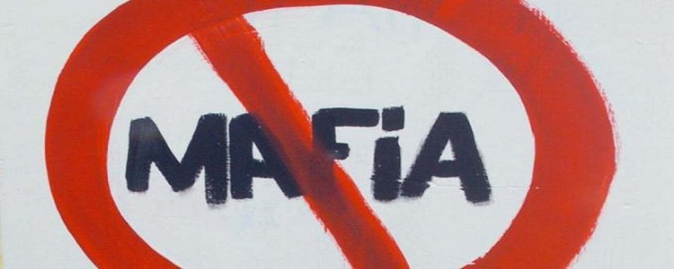 Webinar Commissione Antimafia CPS Catania – tutti gli studenti uniti per dire NO ALLA MAFIA – 4 FEBBRAIO 2021