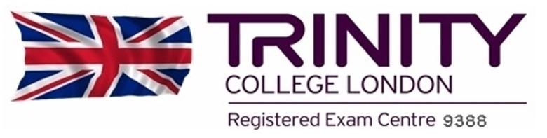 Alunni ammessi e avvio ai corsi di formazione Trinity Certification